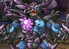 「ドラゴンクエストモンスターズ スーパーライト」地図ふくびきスーパー「ブレイク確定フェス」が開催!