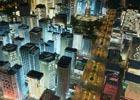 都市開発SLG「シティーズ:スカイライン PlayStation4 Edition」の発売日が4月12日に決定!生活の基盤を作る「区画整備」を紹介