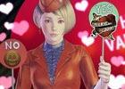 PS4「LET IT DIE」ペイル・ウインドの高難易度モード「HARD」&「NIGHTMARE」が解禁!バレンタインイベントも開催