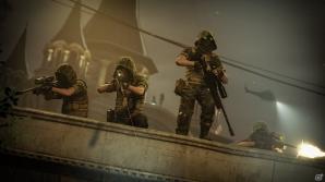 PS VRシューティング「Bravo Team」の発売日が2018年4月7日に決定!VRシューティングコントローラー同梱版も同時発売