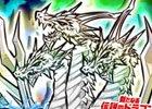 「みんなで にゃんこ大戦争」ブラウザ版オリジナルキャラクターや「対人戦用スキル」が実装!V.I.Pガチャイベントも開催
