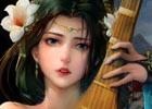 iOS/Android「三国志レボリューション」事前登録受付が開始―後漢末期の乱世を舞台とした戦略RPG