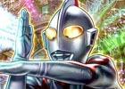 「アヴァロンの騎士」が「ウルトラマン」とコラボ!ウルトラヒーローや怪獣たちが武具に登場