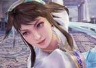 PS4/Xbox One/Steam「ソウルキャリバーVI」に参戦が決定したグロー、ナイトメア、キリク、シャンファを紹介!