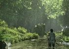 PS4「ワンダと巨像」フォトモード紹介トレーラーが公開!デジタルコンテンツパックの販売も決定