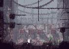 文明が荒廃した世界ではぐれた家族を探す―超高難易度アクション「Rain World」がPS4に登場