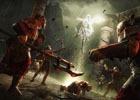 「シャドウ・オブ・ウォー」ストーリー拡張DLC「ガラドリエルの懐刀」が配信開始!最新トレーラーも公開