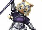 """「モンスターハンター フロンティアZ」にて「Fate/Apocrypha」コラボが開始!コラボ装備""""ルーラー""""モチーフのパートニャーをゲット"""