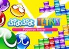 PC版「ぷよぷよテトリス」が2月28日にSteamにて配信決定!予約すると10%オフで購入できるセールも開催