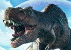 VR専用恐竜アドベンチャーゲーム「ARK Park」PS VR版が3月22日に発売決定!特別なアイテムを収録した「DELUXE EDITION」も同時発売