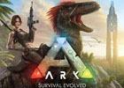 PS4「ARK:Survival Evolved」関連商品全てが30%OFFで購入できるスペシャルセールが開催!