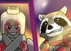 「レゴ マーベル スーパー・ヒーローズ 2 ザ・ゲーム」DLC「ガーディアンズ・オブ・ギャラクシー:リミックス」を紹介!