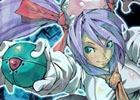 Steam版「虫姫さま」中国語に対応!60%オフで購入可能な記念セールが実施