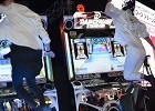 "【JAEPO 2018】スタイリッシュに""シャッフルダンス""を決めよう!AC「DANCERUSH STARDOM」ステージレポート"