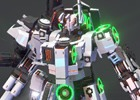 日本の個人デベロッパーが開発したロボットバトルレーシング「ブレイクアーツ 2」が「PLAYISM」で配信開始
