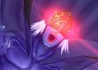 「デジモンストーリー サイバースルゥース ハッカーズメモリー」闇のパワーが凝縮した究極体デジモン「アポカリモン」が追加DLCとして配信開始