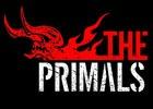 「ファイナルファンタジーXIV」オフィシャルバンド「THE PRIMALS」光の戦士待望の1stアルバムが5月16日に発売!