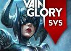 5V5のマルチプレイ体験が正式リリース!「Vainglory」アップデート3.0「Vainglory 5V5」が配信開始