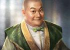 PS4/Switch/PC「信長の野望・大志」舞台化を記念してDLC「今井宗久」武将データの無料配信が開始!