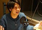 プレイステーション公式ラジオ「ライムスター宇多丸とマイゲーム・マイライフ」2月17日・24日放送のゲストは俳優の小野塚勇人さん