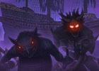 「信長の野望Online」戦国の世に現れた「幽霊船」に新要素が追加!最強クラスの敵と上級モードが登場