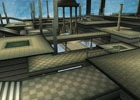 iOS/Android「イルーナ戦記オンライン」ダンジョン「永久の迷宮」新階層が開放!新ボス&新武器アイテムも登場