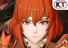 「ファイアーエムブレム無双」DLC第二弾「ファイアーエムブレム 新・暗黒竜と光の剣 追加パック」が配信!アクショントレーラーも公開