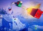 自動配達ダンボールをテーマにしたユニークなアクションゲーム「Unbox: Newbie's Adventure」がNintendo Switch向けに配信開始