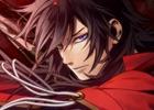 PS4/PS Vita「真紅の焔 真田忍法帳」のオープニングムービーが公開!