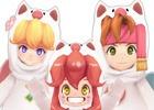 PS4/PS Vita/PC「聖剣伝説2 シークレット オブ マナ」が本日発売!早期購入特典をチェック