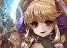 iOS/Android「グランスフィア ~宿命の王女と竜の騎士~」PvPイベント「キャッスルブレイク」が開催!