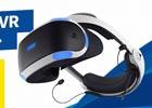 50以上のVRタイトルが最大75%オフで購入できる「PlayStation VRタイトルセール」が開催