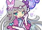 iOS/Android「ぷよぷよ!!クエスト」ぷよフェスに新キャラクター「大神官ヤナ」が登場!開催記念キャンペーンも実施
