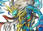 iOS/Android「ミラーズクロッシング」第1回ボス討伐戦イベント「タィニー討伐戦」が開催!