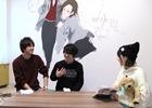「Caligula Overdose/カリギュラ オーバードーズ」ラジオ番組「カリギュラジオ」初の動画配信決定!