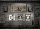 60年代の台湾歴史を奇妙な形で追体験する「返校 -Detention-」が3月1日よりNintendo Switch向けに配信開始