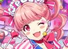 「Tokyo 7th シスターズ」4周年キャンペーン第1弾が開催!折笠アユムの新シナリオも実装