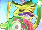 iOS/Android「妖怪ウォッチ ぷにぷに」イベント「ツチノコの里おはじきバトル~極妖怪あらわる~」が開催