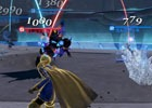 PS4「ディシディア ファイナルファンタジー NT」観戦機能やEXスキルセットのコピー機能が追加されるアップデートが配信!