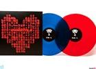 「UNDERTALE」LP盤サウンド・トラック3タイトルが「iam8bit Japan」で販売開始