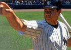 「MLB THE SHOW 18(英語版)」ついにあのレジェンド選手「ベーブ・ルース」が参戦!ゲームプレイトレーラーも公開