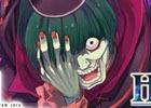 iOS/Android「オルタンシア・サーガ -蒼の騎士団-」にて「Re:ゼロから始める異世界生活」とのコラボイベントが開催!