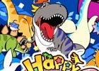 Nintendo Switch「Happy Birthdays」公式サイトがグランドオープン!店舗特典情報も一挙公開