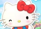 iOS/Android「ねこ島日記」にて「ハローキティ」とのコラボ決定!「猫喫茶 空陸家」コラボも本日より開始