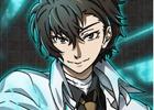 「【18】キミト ツナガル パズル」にてアニメ「文豪ストレイドッグス」とのコラボが開催!劇場版のキャラクターも登場