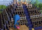 「ドラゴンクエストビルダーズ」画像投稿企画「ビルダー100景コンテスト~ビルダーズ2への道~」詳細が発表!