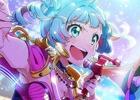 「Tokyo 7th シスターズ」EPISODE.3.0 セブンスシスターズ「スマイル」が公開!アプリ4周年記念施策が開催