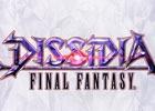 「ディシディア ファイナルファンタジー」2タイトル合同公式生放送が本日20時より実施!
