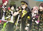 iOS/Android「アニドルカラーズ」新キャラクターの声優陣に立花慎之介さん、蒼井翔太さん、KENNさんが参加!第2部が2018年春に配信決定
