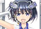 「りっく☆じあ~す」2周年記念キャンペーン&イベント開催!さらに新エリアも解禁